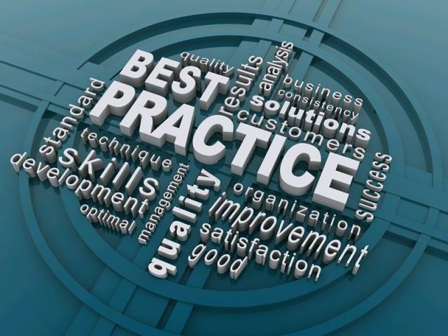 CARE Best Practice